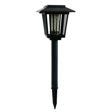 Solar szúnyog gyilkos lámpa
